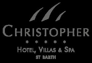 CHRISTOHPER-HOTEL-BABY-SITTING