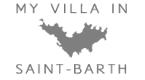My-Villa-In-SAINT-BARTH